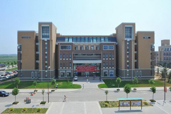 运城学院网_运城护理职业学院2014年招生计划_招生计划